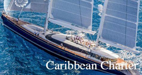 Q - Early Bird Special Caribbean