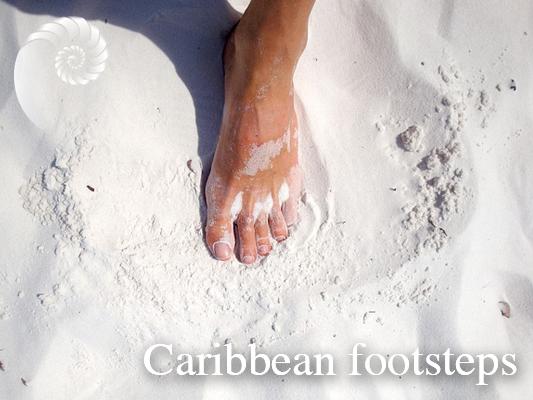pg-caribbeanfootsteps
