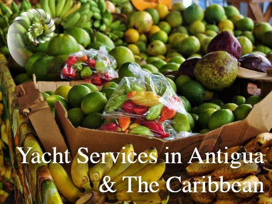 Yacht-Services-Antigua