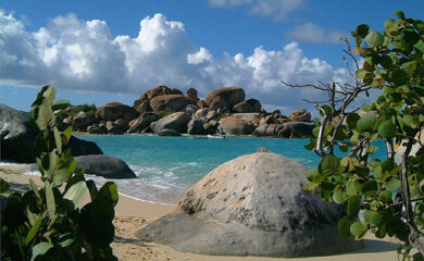 virgin-islands-