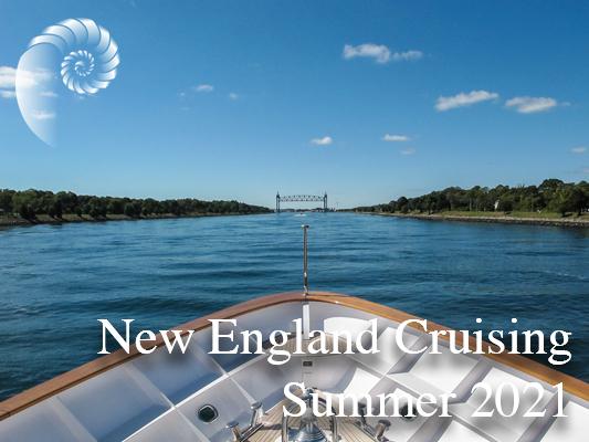 New-England-Summer-2021