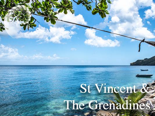 stVincentandtheGrenadines