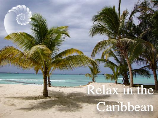 RelaxintheCaribbean