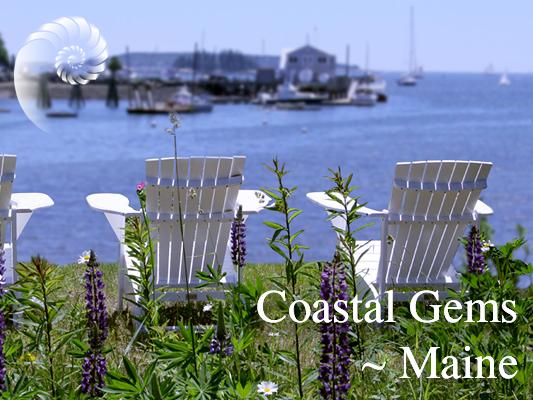 costal-gems-Maine