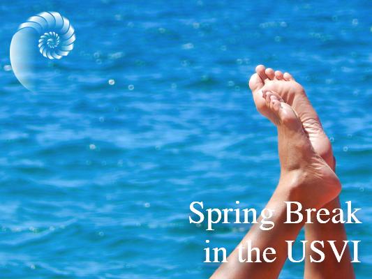 springbreak-intheUSVI