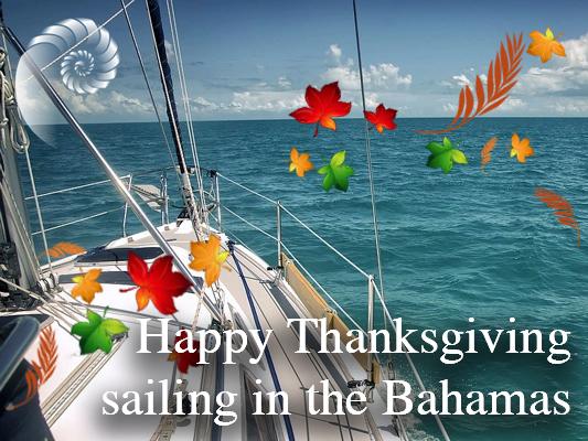 thanksgivingsailingBahamas